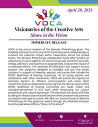 1_VOCA-Public-Release_May2021.jpg