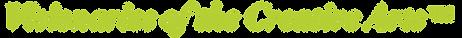 Logo-in-Full-name_VOCA.png