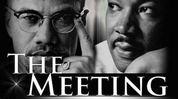 the-meeting plain  photo.jpg