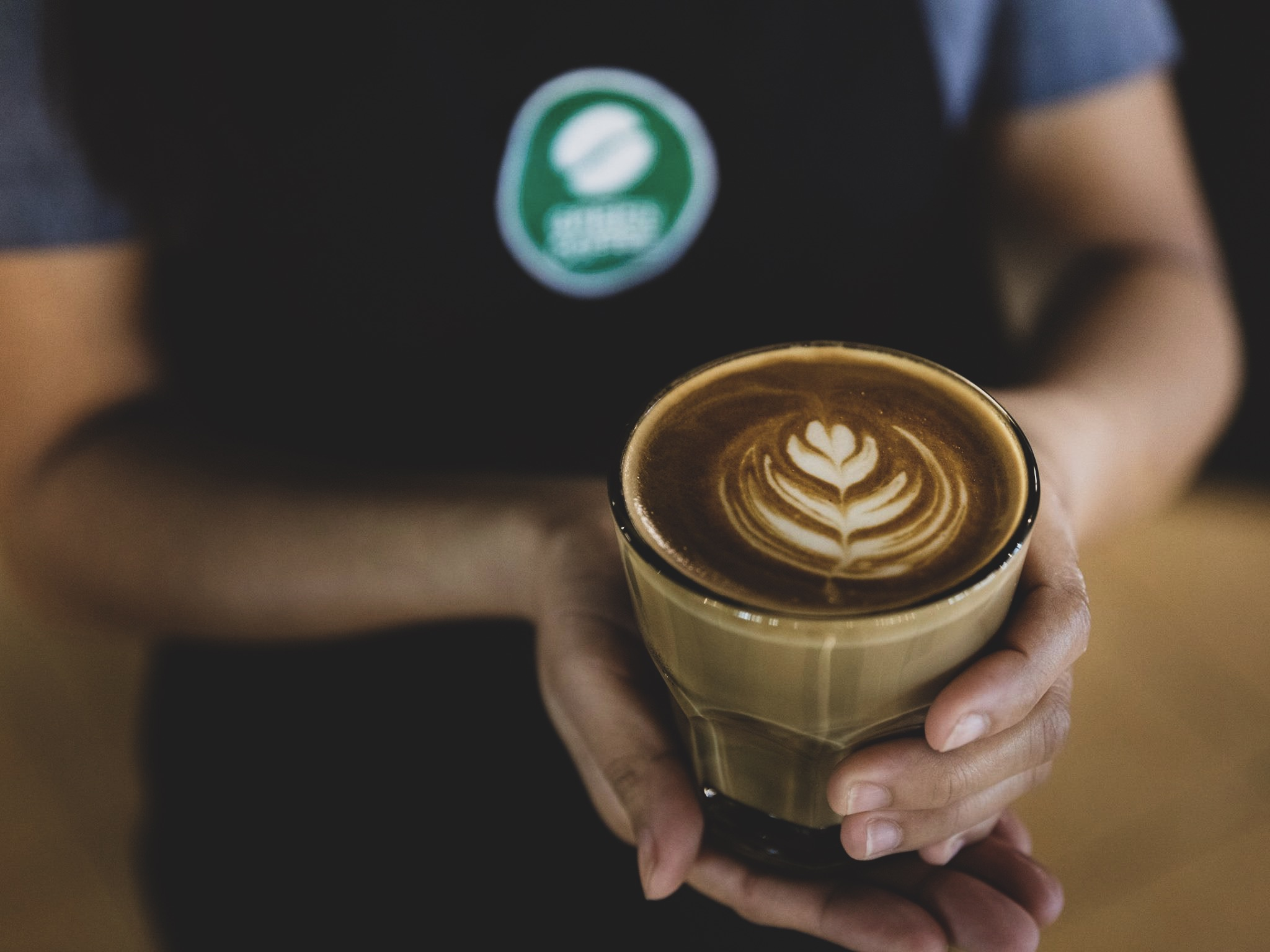 The Green Coffee The Official Website Philippines