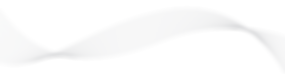 white-swoosh-png-8.png