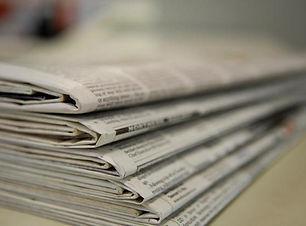 Newspaper-kcfG--621x414_LiveMint.jpg
