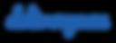 Blue-color-logo-with-no-tagline-Large.pn