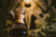 Chemex_Mural.jpg