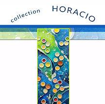 HORACIO%20collection%20site_edited.jpg