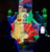 showfrette-weekend-en-lumiere-projection