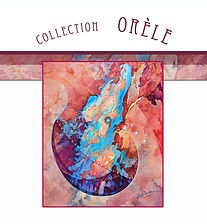 ORÈLE_collection.jpg