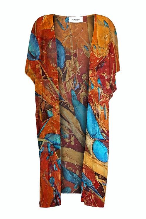 Kimono HECTOR