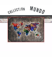 Mundo_Art-à-porter_site.jpg