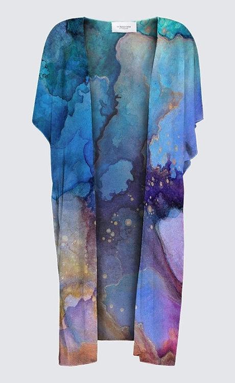 Kimono FABIO