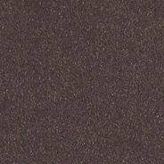 Sumatra Metallic