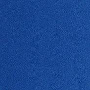 Mercury Blue Metallic