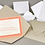 Thumbnail: Envelofolds