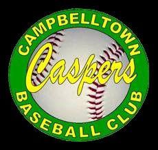 casper new logo.jpg