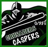 Crusaders Caspers.jpg