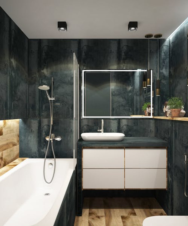 interior bathroom.jpeg