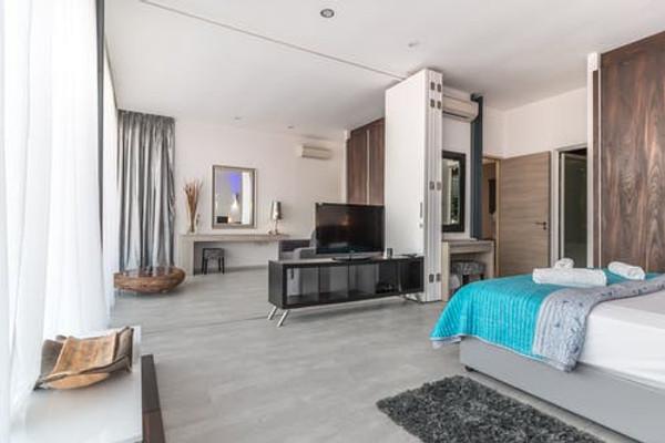 interior design bedroom1.jpeg