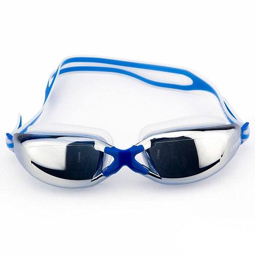 Óculos Speedo X-Vision