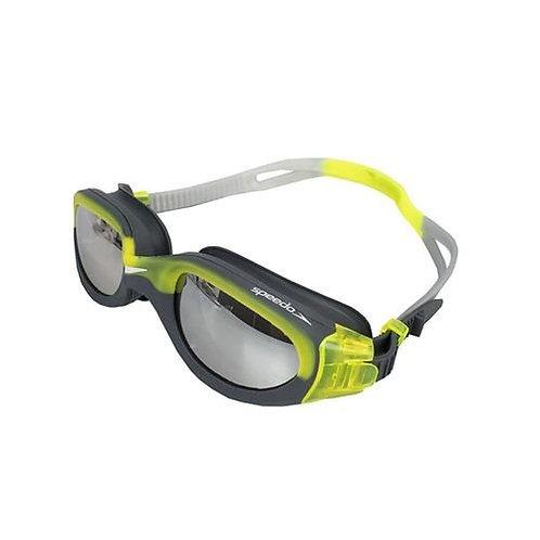 Óculos Speedo Onix