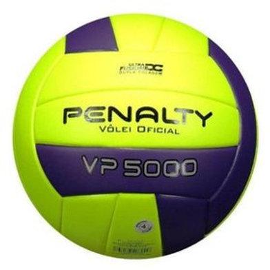 Bola de vôlei Penalty VP 5000