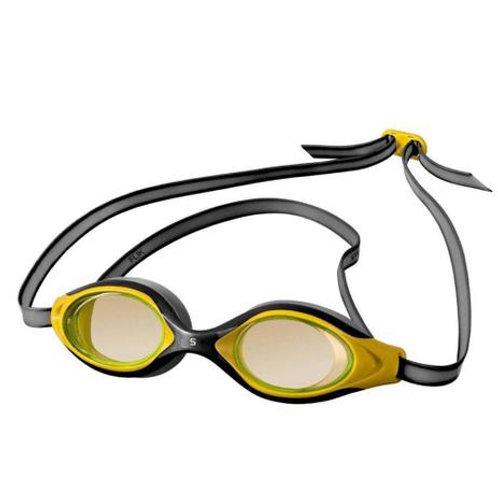 Óculos Speedo Flik