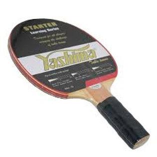 Raquete para tênis de mesa Yashima