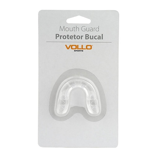 Protetor Bucal Vollo