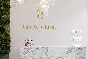 Marc Engelen Interieur Vormgeving Glow C