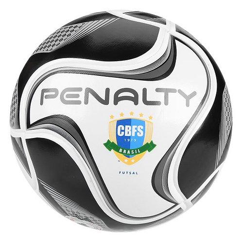 Bola de Futsal Penalty Max 500 termotec