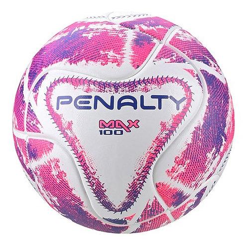 Bola Futsal Penalty Max 100