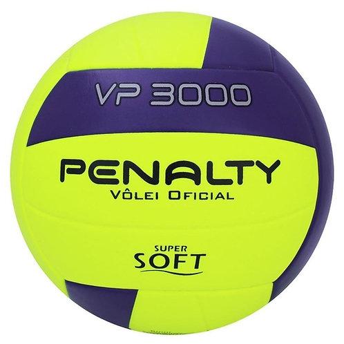 Bola de vôlei Penalty VP 3000