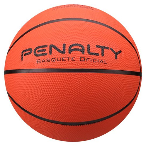Bola Basquete Penalty Playoff 4