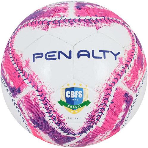 Bola de Futsal Penalty Max 500 C/C