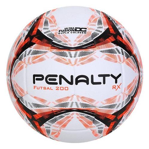 Bola de Futsal Penalty Rx R1 200