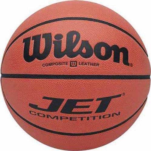 Bola de Basquete Wilson Oficial NCAA Jet