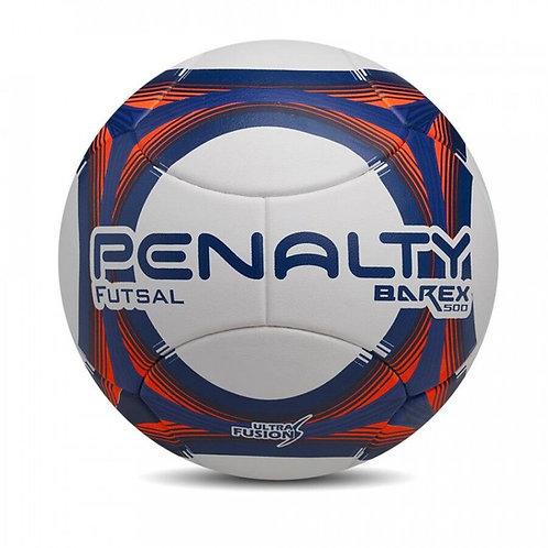 Bola de Futsal Penalty Barex 500