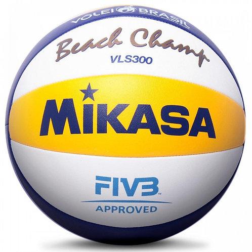 Bola de vôlei de praia Mikasa VSL300