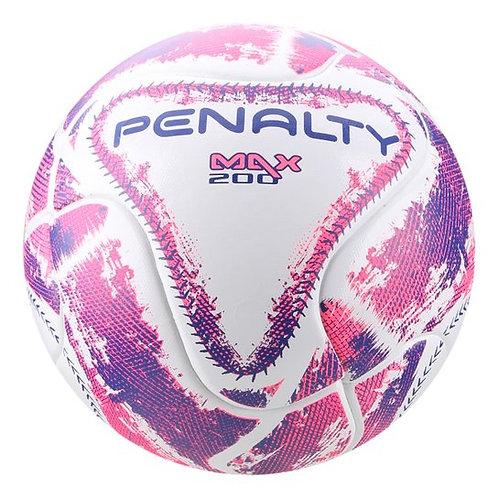 Bola Futsal Penalty Max 200