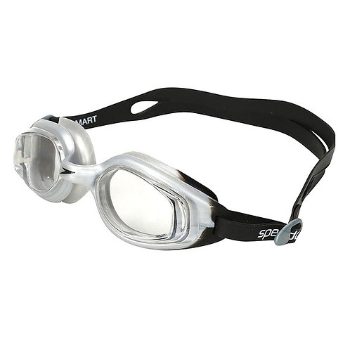 Óculos Speedo Smart