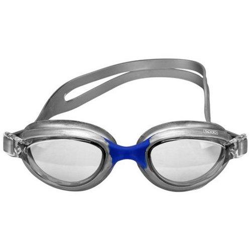 Óculos Speedo Slide