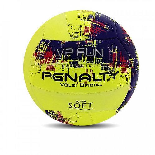 Bola de vôlei Penalty VP FUN