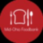 Copy of Mid-Ohio-Foodbank---Round-Logo--