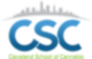 CSC-LOGO.png