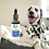 Thumbnail: Terpene Rich Pet CBD Oil