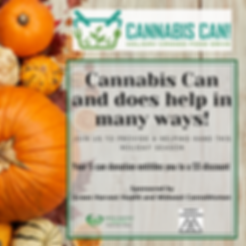 IG CannabisCan sign.png