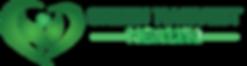 High Res Logo Transparent-01.png