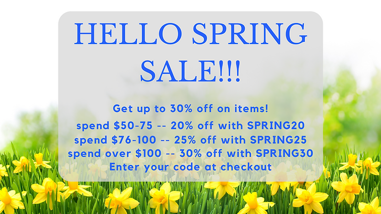 Hello Spring Sale.png