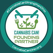 Copy of CC! Partner Badge.png