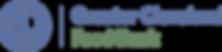 Copy of GCFB_2-color spot.png