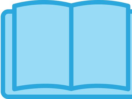 Как помочь билингву полюбить читать